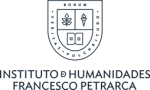 Escudo-Instituto-Francesco-Petrarca