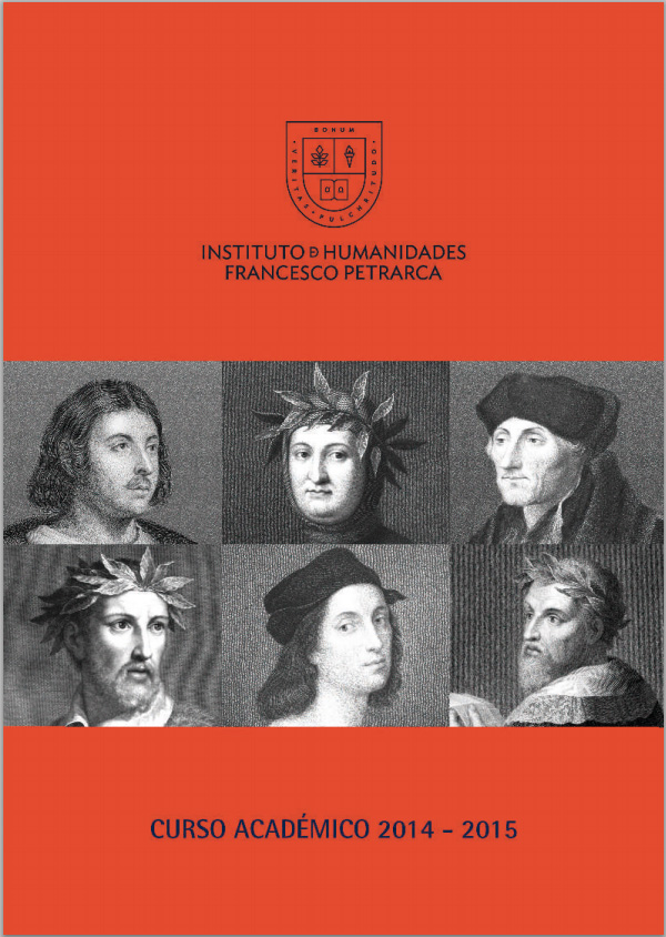 folleto-Instituto-Francesco-Petrarca