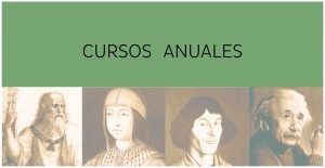 anuales